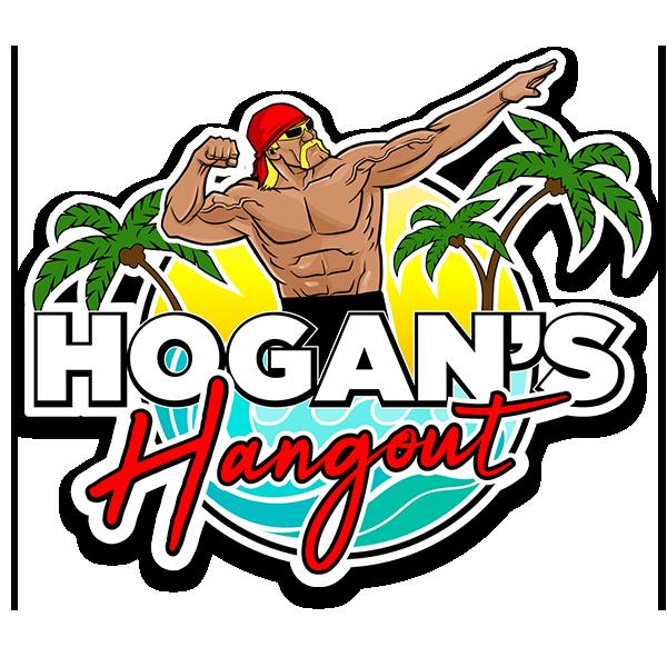 Hogan's Hangout